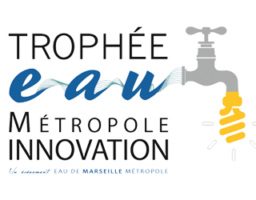 Candidatez-pour-le-Trophee-Eau-Metropole-Innovation_large