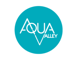 logo-aquavalley-long-1