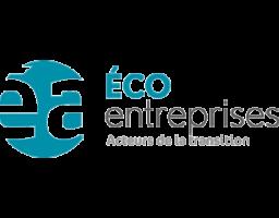 logo-couleur-baseline