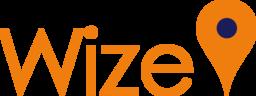 wize alliance (1)