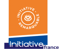 IF_INITIATIVE_REMARQUABLE_BLOC-INITIATIVE-ORANGE