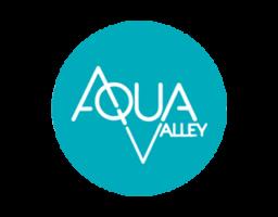 logo-aquavalley-long-1